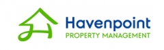 Havenpoint Property Management