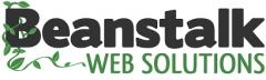 Beanstalk Web Solutions