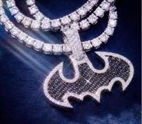 ICY AF Jewelers
