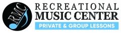 Recreational Music Center