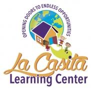 La Casita Learning Center
