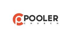 Pooler Church