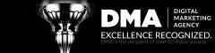 DMA   Digital Marketing Agency