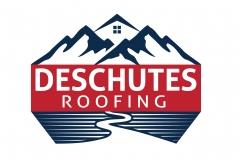 Deschutes Roofing