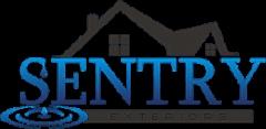 Sentry Exteriors Charlottesville LLC.