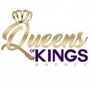 Queens Of Kings Agency