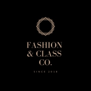 Fashion & Class Co.