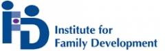 jobs@institutefamily.org