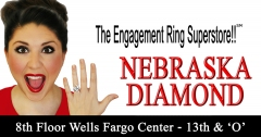Nebraska Diamond