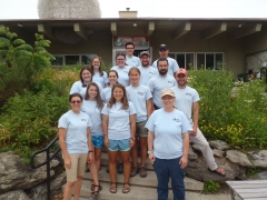 Pocono Environmental Education Center
