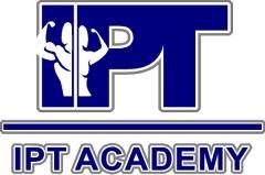 IPT Academy's