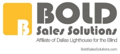 Bold Sales Solutions