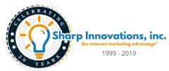 Sharp Innovations
