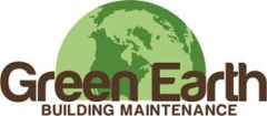 Green Earth Building Maintenance