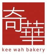 Kee Wah Bakery Cafe