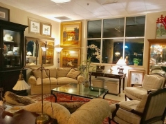 Westside Furniture Consignments