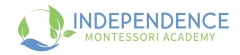 Independence Montessori Academ