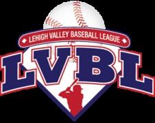 Lehigh Valley Baseball Group, LLC