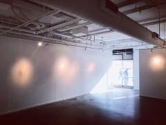 Fremin Gallery