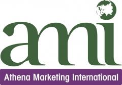 Athena Marketing International
