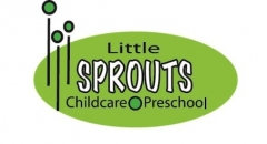 Little Sprouts Child Care and Preschool