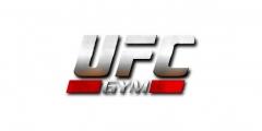 UFC,GYM