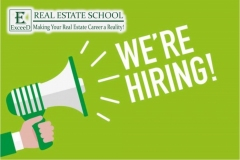 ExceeD Real Estate School