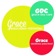 Grace Day Care