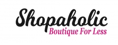 Shopaholic Boutique For Less