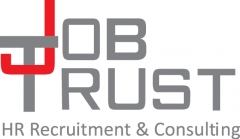 JOB TRUST HR Recruitment and Consulting