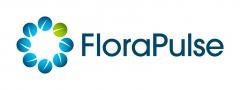 FloraPulse