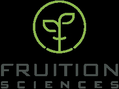 Fruition Sciences