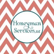Honeyman Services, LLC.