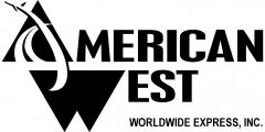 American West Worldwide Express