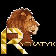 Ryckatyk Inc.