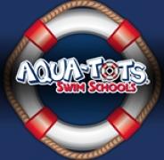 Aqua Tots Swim Schools
