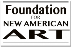 Foundation for New American Art