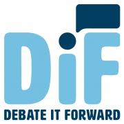 Debate it Forward