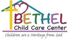 Bethel Child Care Center