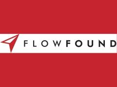 FlowFound