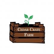 Cedar Crate Farm