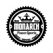 Monarch Recreation
