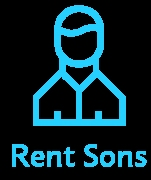 Rent Sons