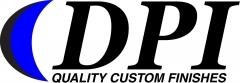 DPI Quality Custom Finishes