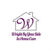 Wright By Your Side In Home Care