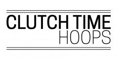 Clutch Time Hoops