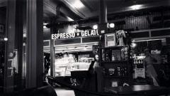 Divino Gelato Cafe