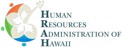 HR Hawaii Inc