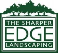 The Sharper Edge, Inc.