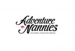 Adventure Nannies Inc